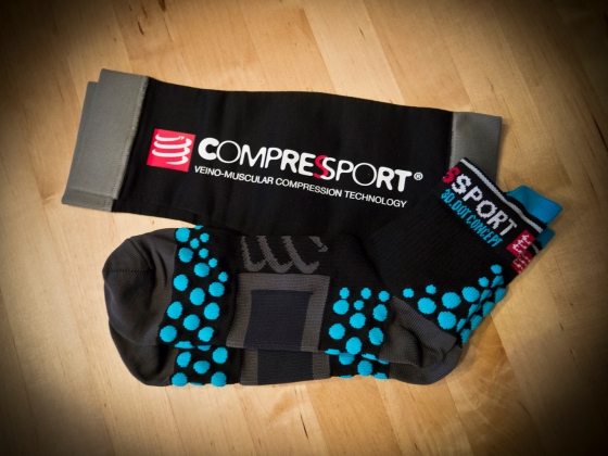 swedentrails.compressport