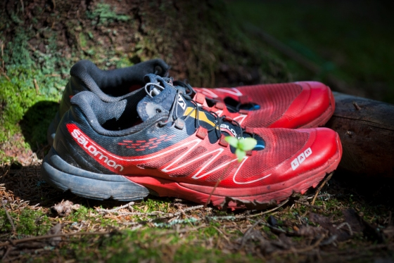 salomon.s-lab.sense.ultra.1