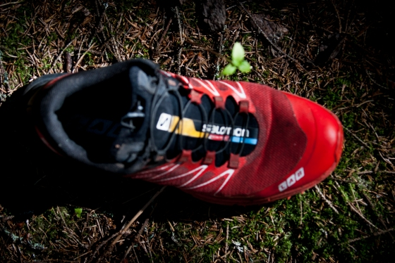 salomon.s-lab.sense.ultra.2