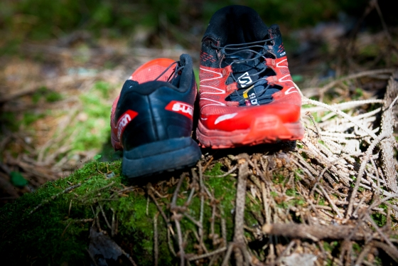 salomon.s-lab.sense.ultra.4