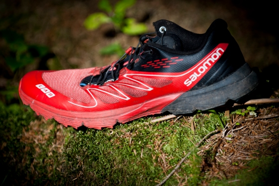 salomon.s-lab.sense.ultra.5